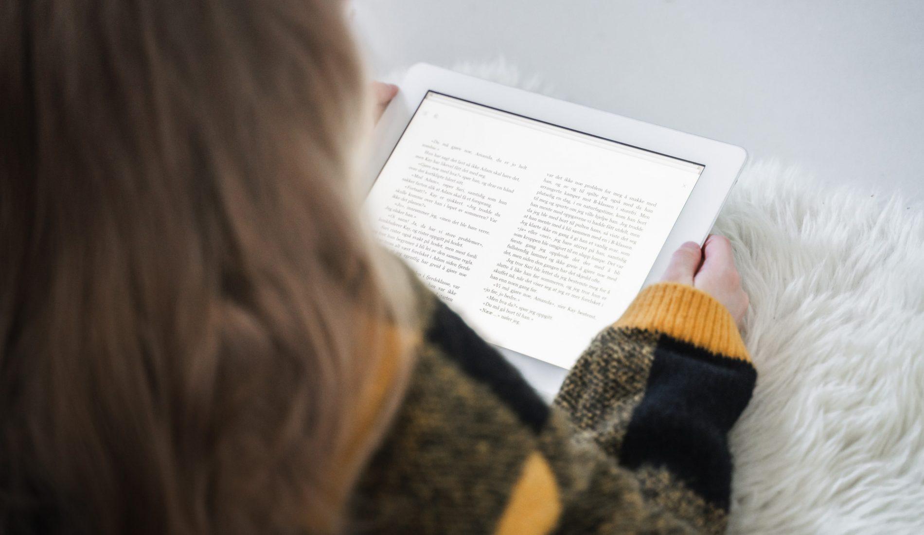 BookBites_vinterferie_NETT-16